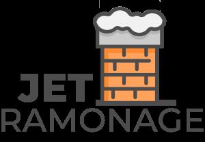 Jet Ramonage